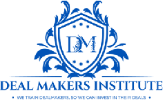 Deal Makers Institute